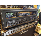 LINE 6 BOGNER SPIDER VALVE HD100 FULLTUBE HEAD