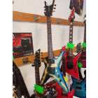 "DEAN BABY ML DIME ""FROM HELL""LICHTNING DIMEBAG"